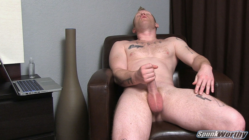 Spunkworthy-Perry-top-bust-nut-porn-lube-hard-cock-guys-jerk-off-reverse-handed-stroking-style-big-nut-sack-gobs-thick-cum-ginger-pubes-010-tube-download-torrent-gallery-photo