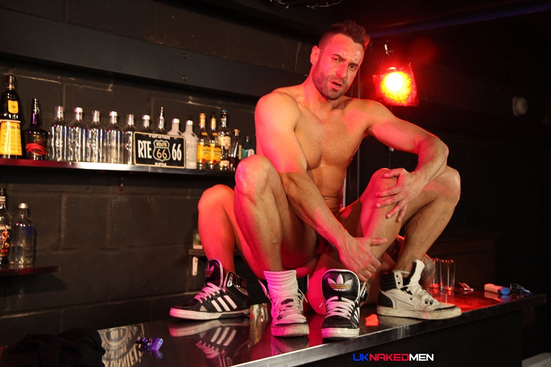 UKNakedMen-sneaker-fetish-new-gay-porn-star-Mateo-Stanford-dark-Spanish-biggest-dicks-hunk-hung-Frank-Valencia-top-uncut-001-tube-download-torrent-gallery-photo
