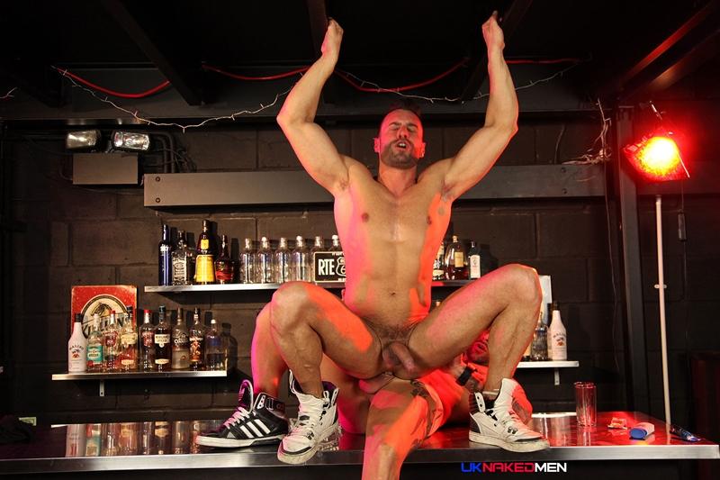 UKNakedMen-sneaker-fetish-new-gay-porn-star-Mateo-Stanford-dark-Spanish-biggest-dicks-hunk-hung-Frank-Valencia-top-uncut-009-tube-download-torrent-gallery-photo