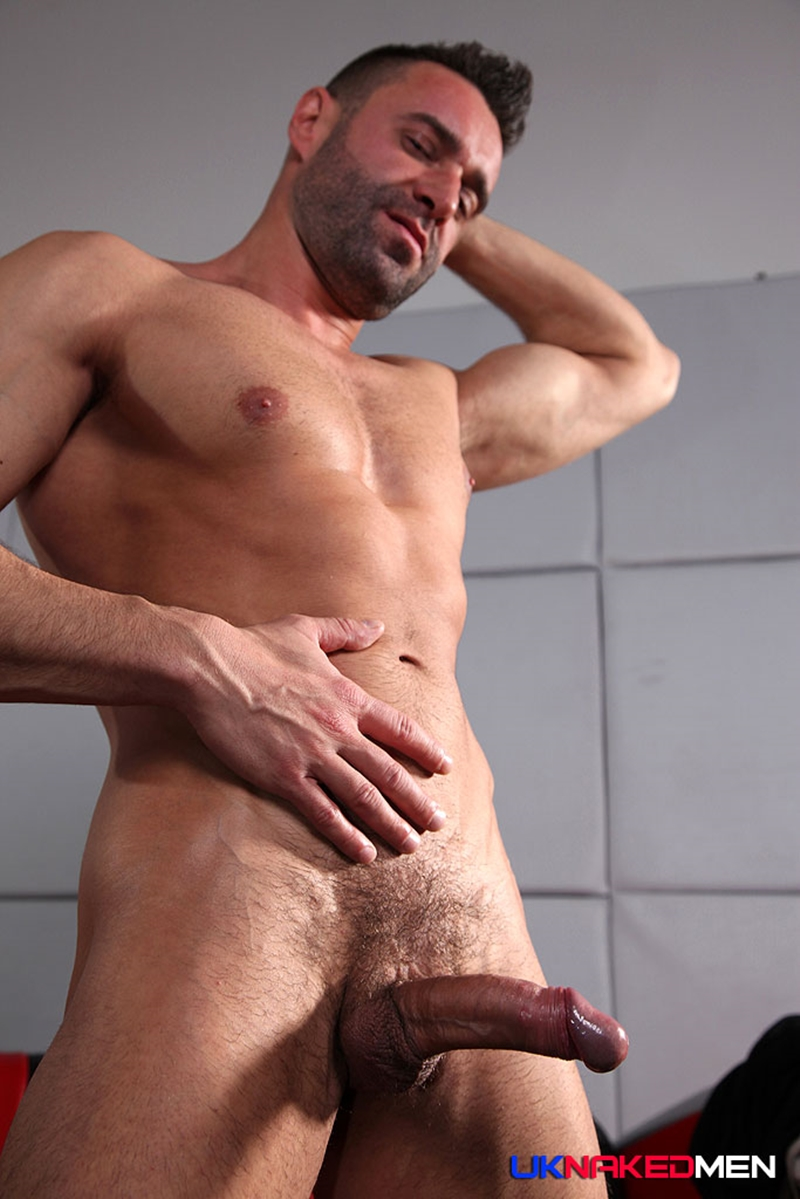 Montana recommend best of sex guy solo