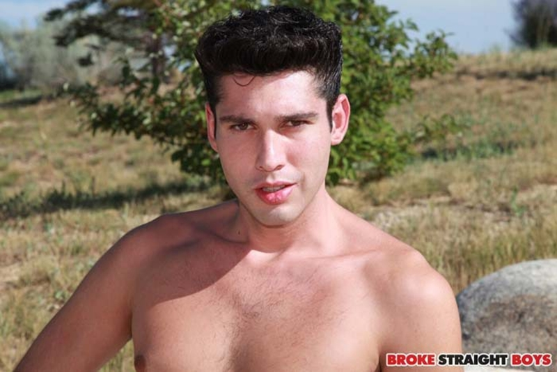 BrokeStraightBoys-young-newbie-shaved-pubic-hair-bush-Sebastian-Wilde-jerking-money-gay-for-pay-loves-play-soccer-nude-young-men-007-tube-download-torrent-gallery-photo