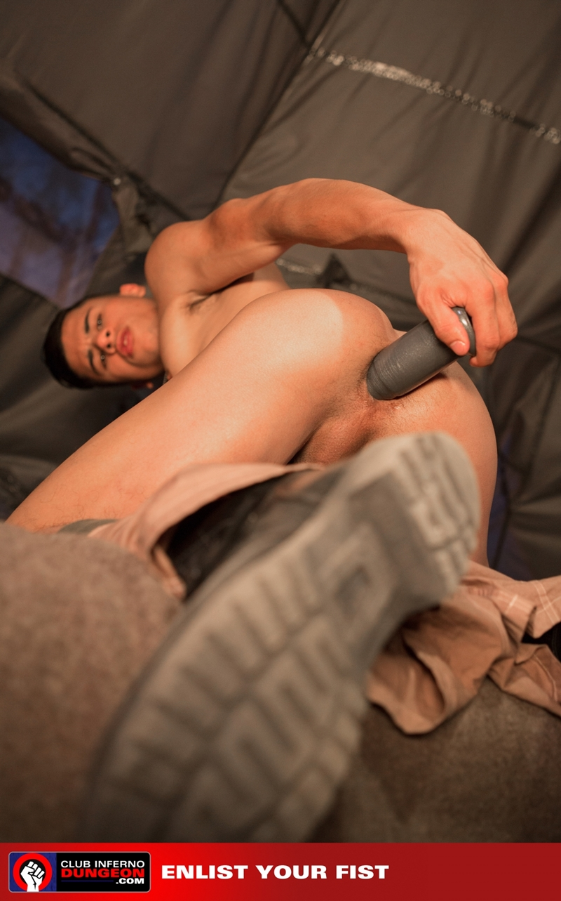 ClubInfernoDungeon-Armond-Rizzo-assplay-Sean-Duran-ten-10-inch-inflatable-dildo-gay-sex-toys-anal-beads-stretched-ass-hole-anal-fucking-naked-men-007-tube-download-torrent-gallery-sexpics-photo