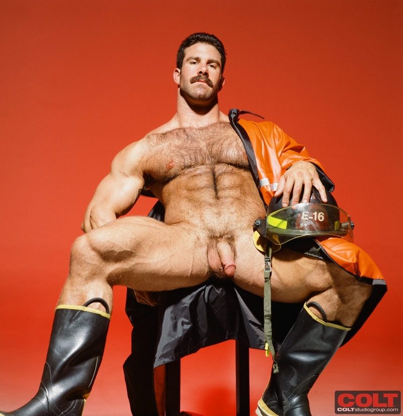 ColtStudios-Pete-Kuzak-world-famous-Colt-Man-masculine-male-gay-porn-stars-1970-1980-013-tube-download-torrent-gallery-sexpics-photo