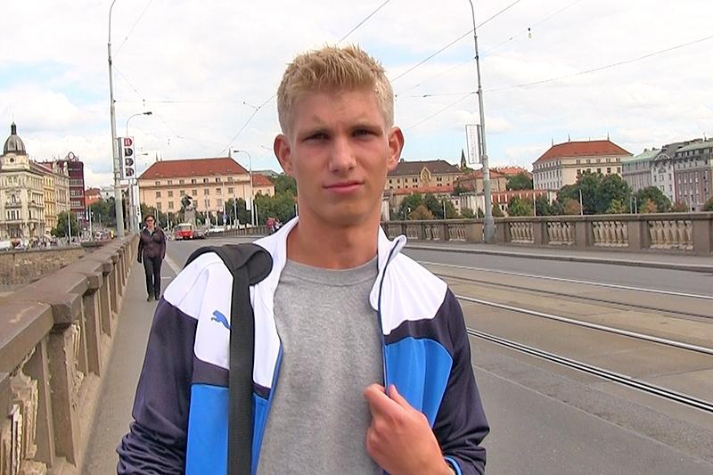 CzechHunter-Czech-Hunter-155-czech-boys-czech-gay-sex-gay-czech-boys-free-gay-czech-hunter-young-guys-gay-for-pay-001-tube-download-torrent-gallery-sexpics-photo