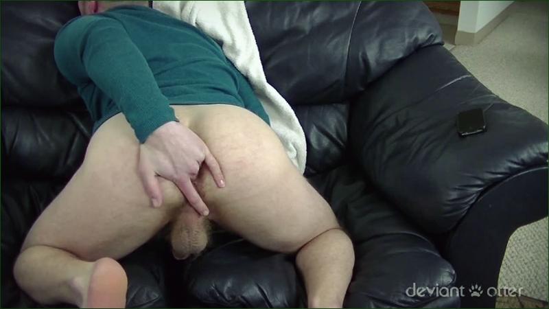 DeviantOtter-deviant-porn-dudetubeonline-deviant-clips-cumdumpster-redneck-ass-deviant-sex-videos-cum-dumpster-video-deviant-005-tube-download-torrent-gallery-sexpics-photo