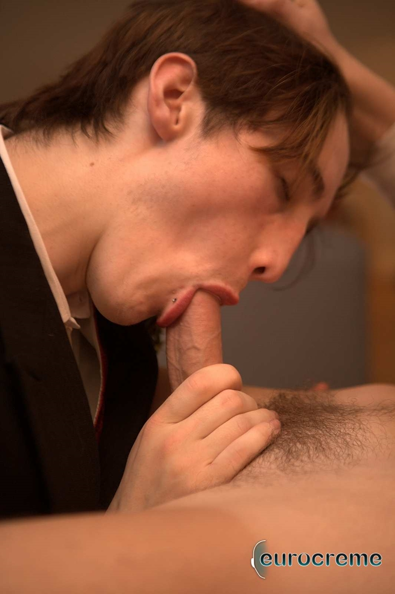 Eurocreme-Jonny-Ryder-young-boy-slut-Mckenzie-Walker-long-fat-dick-cock-inch-round-butt-fuck-him-twink-ass-fuckers-002-tube-download-torrent-gallery-sexpics-photo