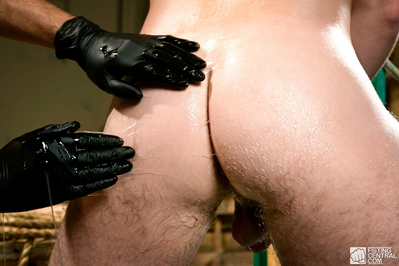 FetishForce-Zack-Taylor-wrist-forearm-Brian-Bonds-fisting-greedy-ass-hole-jacking-cock-orgasm-jizz-load-boots-BDSM-fist-fucking-002-tube-download-torrent-gallery-sexpics-photo