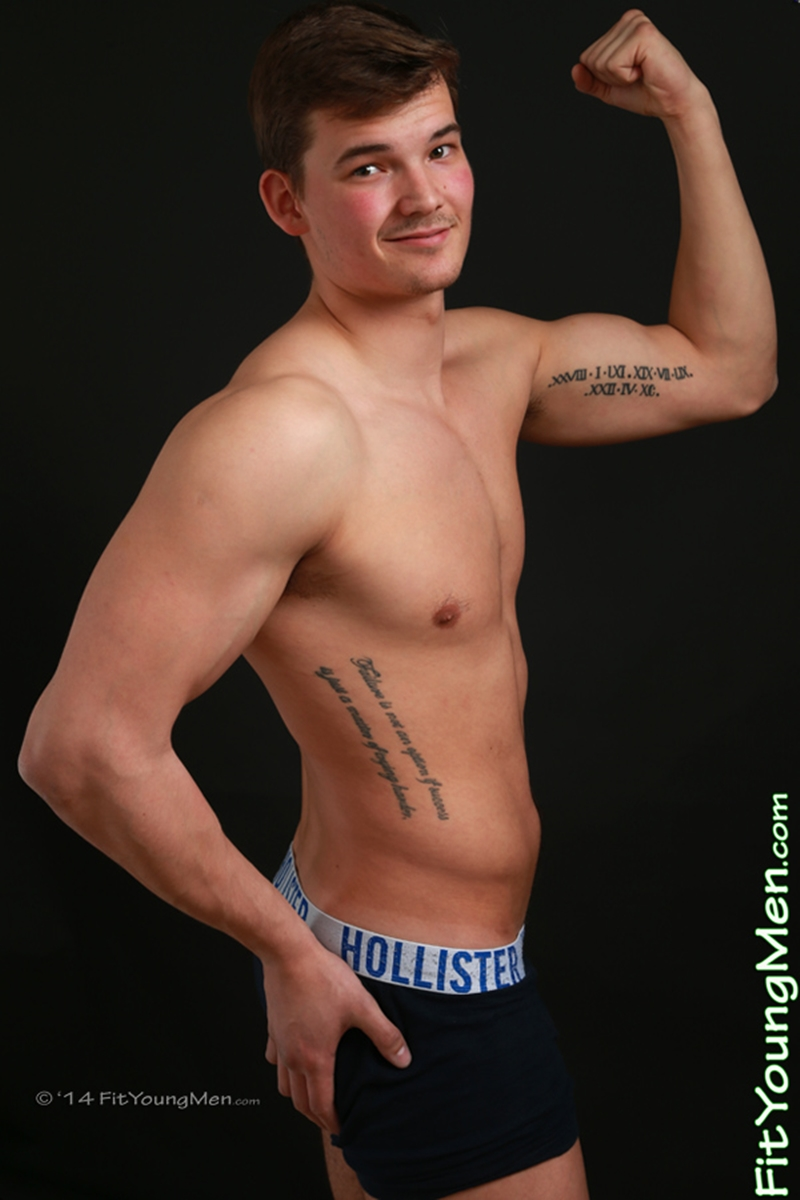 FitYoungMen-nude-young-men-Lewis-Alexander-Personal-Trainer-Age-20-years-old-straight-big-uncut-cock-ripped-abs-tight-bubble-butt-004-tube-download-torrent-gallery-sexpics-photo