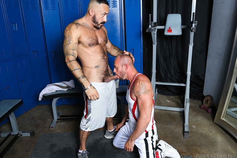 HighPerformanceMen-Alessio-Romero-Matt-Stevens-massive-biceps-sweaty-armpit-cock-blowjob-wet-throat-sexy-hairy-ass-balls-manly-ass-hot-nut-001-tube-download-torrent-gallery-photo