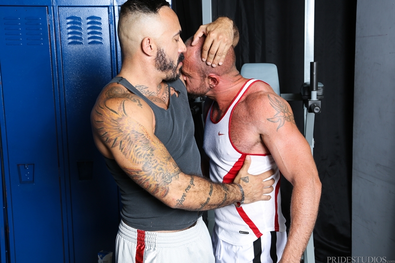 HighPerformanceMen-Alessio-Romero-Matt-Stevens-massive-biceps-sweaty-armpit-cock-blowjob-wet-throat-sexy-hairy-ass-balls-manly-ass-hot-nut-004-tube-download-torrent-gallery-photo