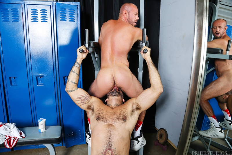 HighPerformanceMen-Alessio-Romero-Matt-Stevens-massive-biceps-sweaty-armpit-cock-blowjob-wet-throat-sexy-hairy-ass-balls-manly-ass-hot-nut-007-tube-download-torrent-gallery-photo