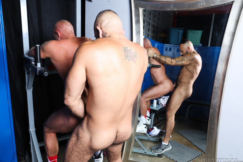 HighPerformanceMen-Alessio-Romero-Matt-Stevens-massive-biceps-sweaty-armpit-cock-blowjob-wet-throat-sexy-hairy-ass-balls-manly-ass-hot-nut-010-tube-download-torrent-gallery-photo
