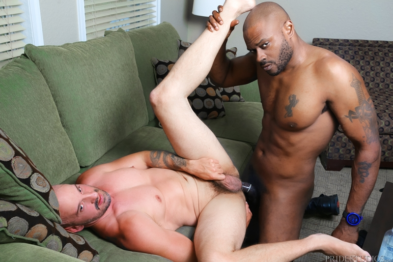 HighPerformanceMen-interracial-ass-fucking-Diesel-Washington-Jay-Armstrong-thick-dark-black-cock-spread-tight-white-butt-blows-hot-jizz-load-014-tube-download-torrent-gallery-sexpics-photo