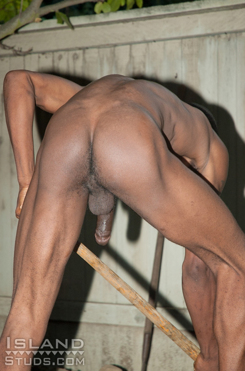 IslandStuds-Athletic-black-twink-Clarence-smooth-boy-ripped-abs-eleven-11-inch-monster-cock-22-year-old-African-Puerto-Rican-very-big-dick-007-tube-download-torrent-gallery-sexpics-photo