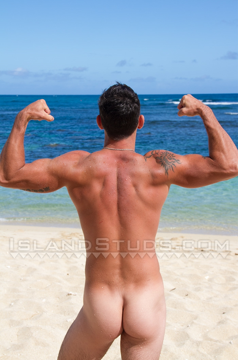 IslandStuds-big-muscle-butt-King-Dong-surfer-Shawn-low-hanging-balls-big-cock-sports-college-surfing-basketball-football-soccer-baseball-player-008-tube-download-torrent-gallery-sexpics-photo