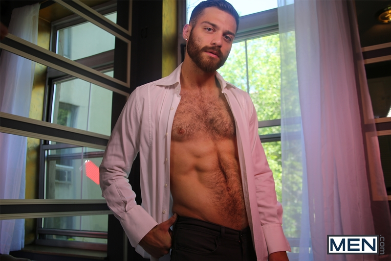 Men-com-Connor-Maguire-bottoms-big-dong-Tommy-Defendi-huge-cock-tight-gay-porn-star-ass-escort-hard-butt-fucking-004-tube-download-torrent-gallery-sexpics-photo