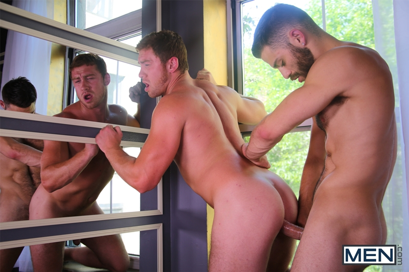 porno gay hard escort cannes