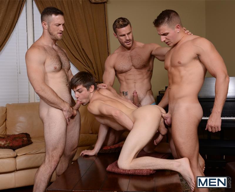 Men-com-Paul-Wagner-sexy-houseboy-Johnny-Rapid-big-dick-twink-ass-Landon-Conrad-Logan-Vaughn-Paul-Wagner-tight-young-boy-holes-012-tube-download-torrent-gallery-photo