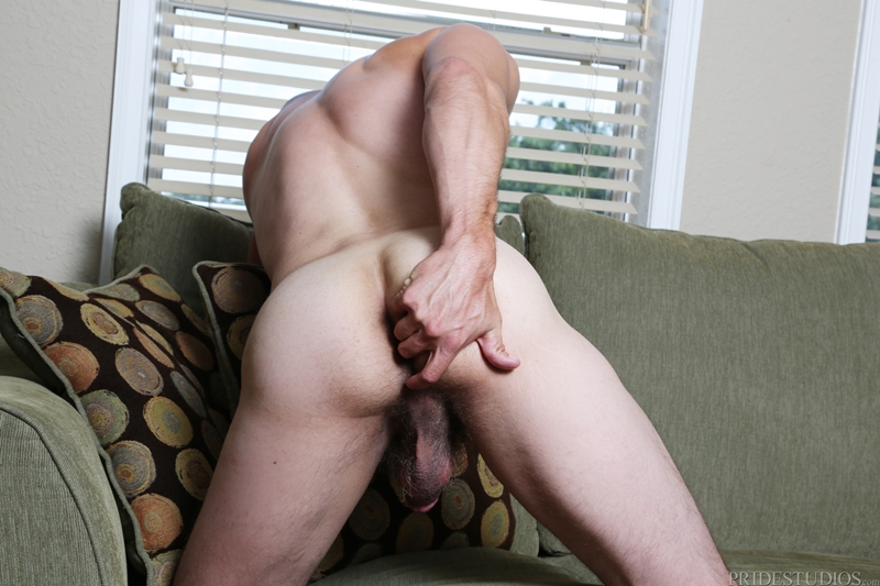 MenOver30-Jay-Armstrong-smooth-fuck-ass-hole-rubbing-balls-nipples-cock-throb-stroking-big-dick-bust-nut-out-huge-cumshot-012-tube-download-torrent-gallery-sexpics-photo