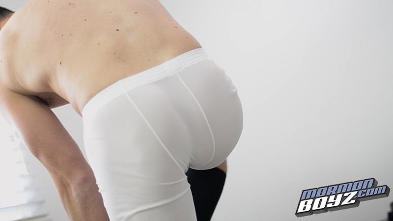 MormonBoyz-Elder-Hardt-Elder-Jordan-Mormon-Boyz-mormon-porn-gay-mormon-porn-boys-gay-sex-naked-mormon-men-hot-gay-mormon-boys-003-tube-download-torrent-gallery-sexpics-photo