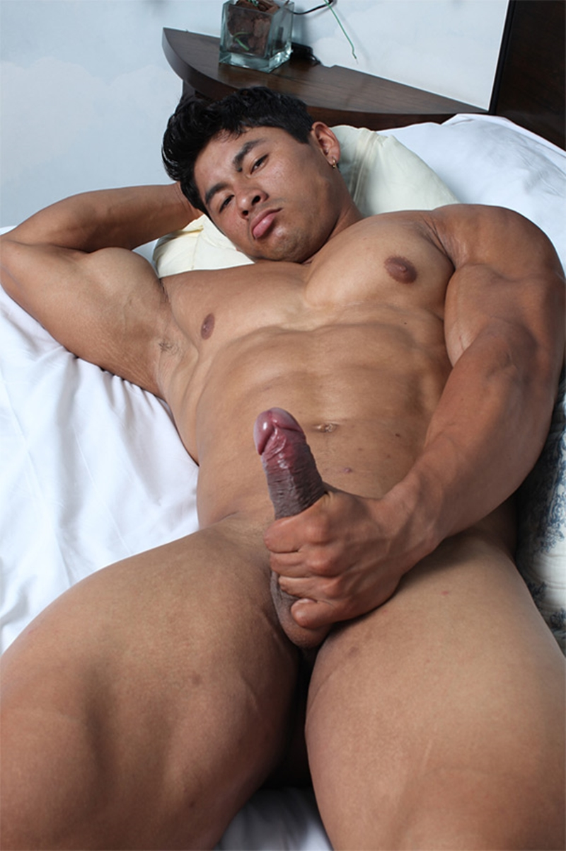 Mama erotic gay japanese muscle porn