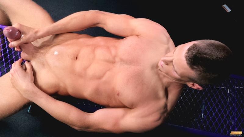 NextDoorMale-Jordan-James-fingers-shaft-massaging-balls-smacks-ass-bench-spreading-legs-massive-cock-jerking-huge-penis-loses-his-load-014-tube-download-torrent-gallery-photo