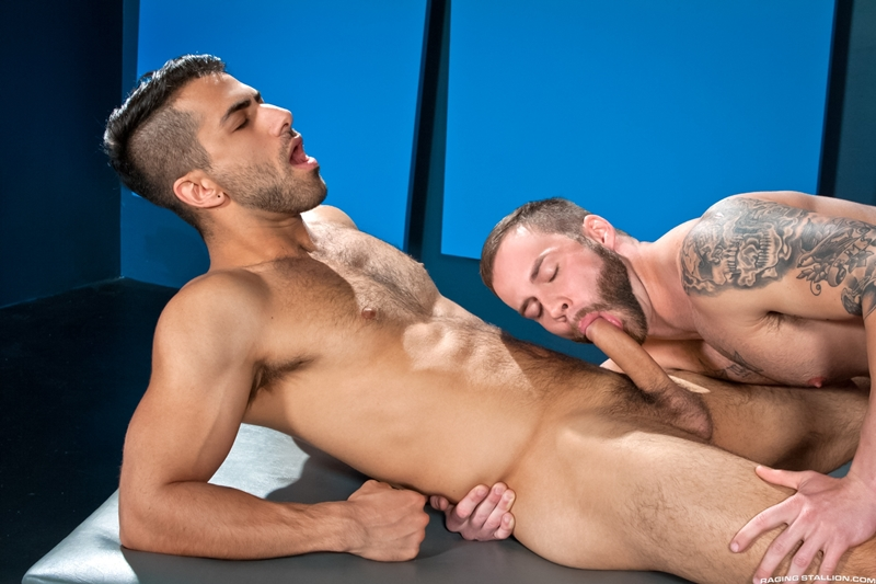 RagingStallion-Adam-Ramzi-Chris-Bines-shaved-hair-head-stubble-huge-erect-dick-anal-muscles-rimming-fucks-lick-nuts-mouth-blowjob-005-tube-download-torrent-gallery-photo