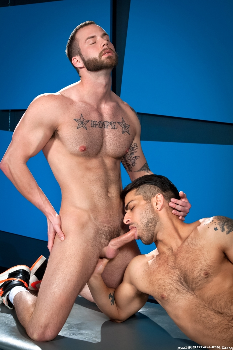 RagingStallion-Adam-Ramzi-Chris-Bines-shaved-hair-head-stubble-huge-erect-dick-anal-muscles-rimming-fucks-lick-nuts-mouth-blowjob-006-tube-download-torrent-gallery-photo