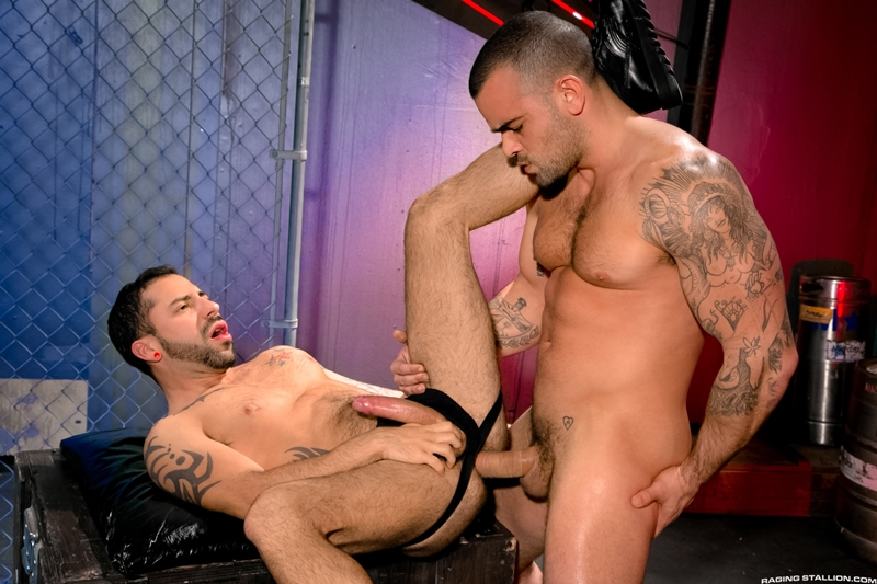 RagingStallion-Damien-Crosse-Nick-Cross-uncut-meat-dick-lubed-tongue-rimming-butt-hole-ass-deep-intense-fucking-Cum-spews-ink-tatted-studs-009-tube-download-torrent-gallery-photo