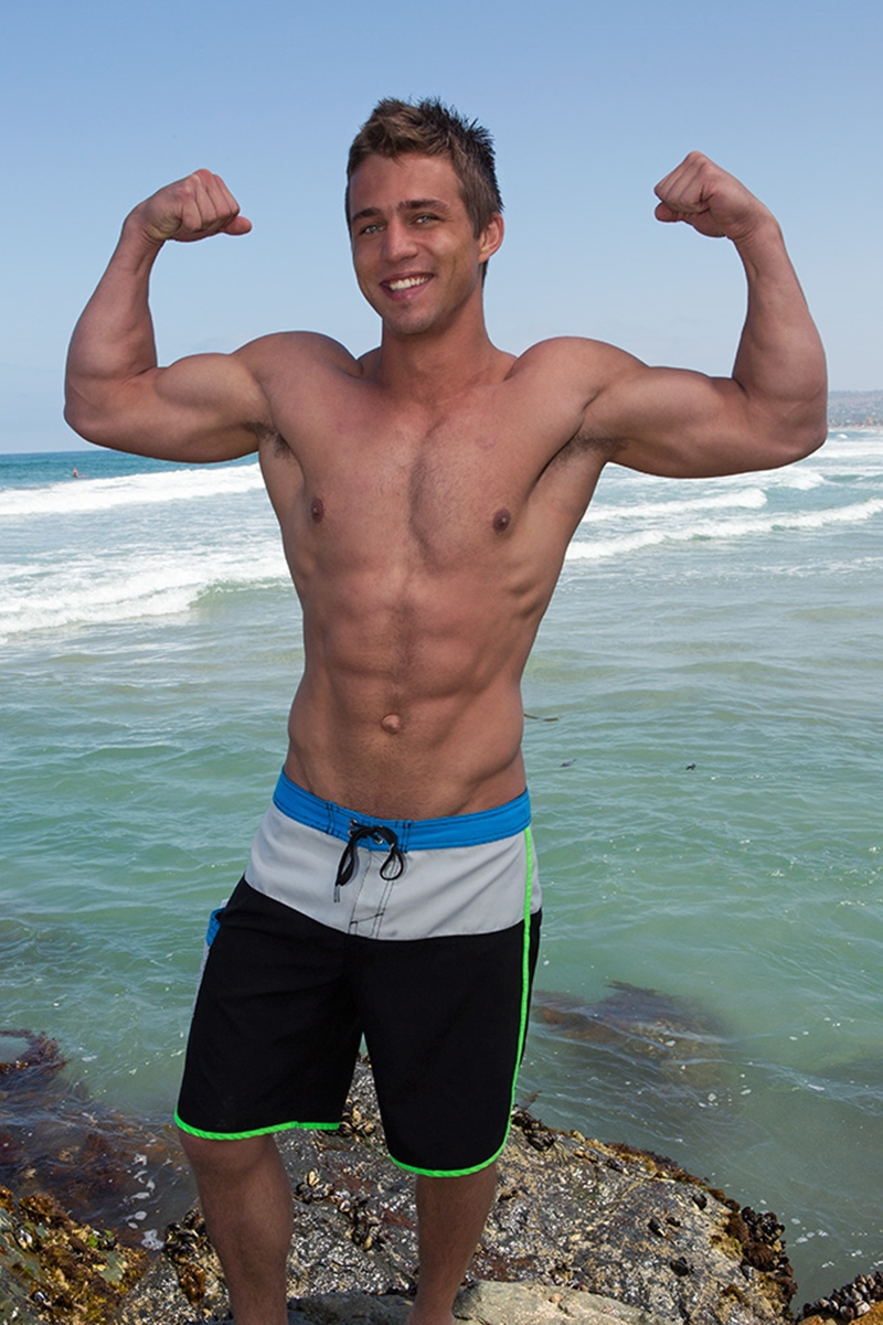 SeanCody-shaved-chested-muscleboy-Payton-board-shorts-furry-bubble-butt-ass-cheeks-tight-man-hole-jerks-cock-hard-huge-muscle-cum-004-tube-download-torrent-gallery-sexpics-photo