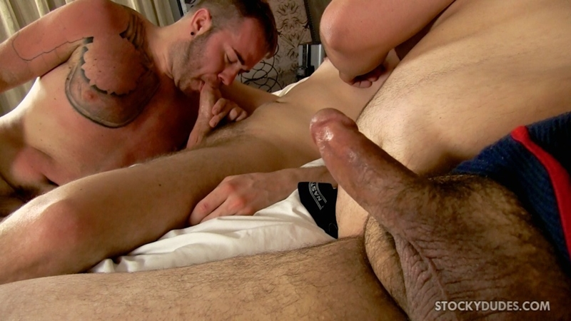 Stockydudes-Craig-Cruz-Brock-Fulton-Zeke-Johnson-furry-asshole-oral-blowjob-cocksucking-rimming-BareBack-Bears-Chasers-Chubs-Cub-018-tube-download-torrent-gallery-sexpics-photo