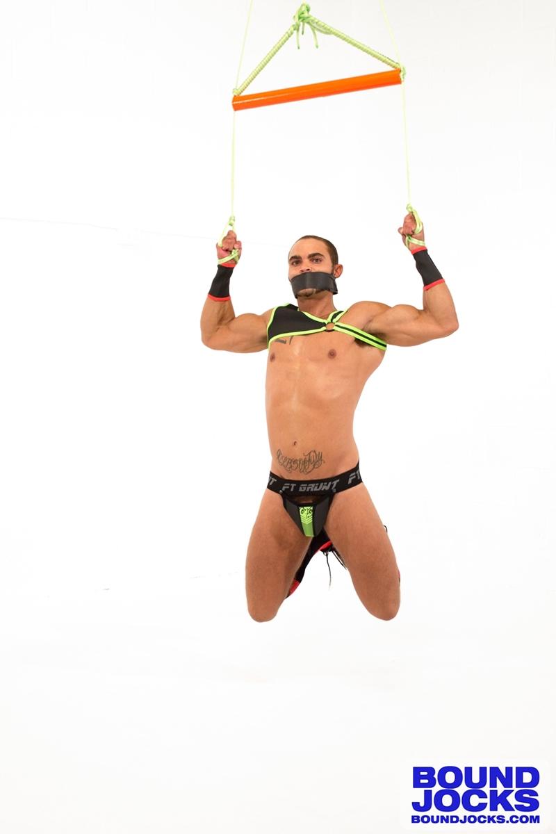 BoundJocks-bondage-video-bdsm-Brock-Avery-hogtied-huge-boner-hung-jock-big-cock-porn-naked-men-005-tube-download-torrent-gallery-sexpics-photo