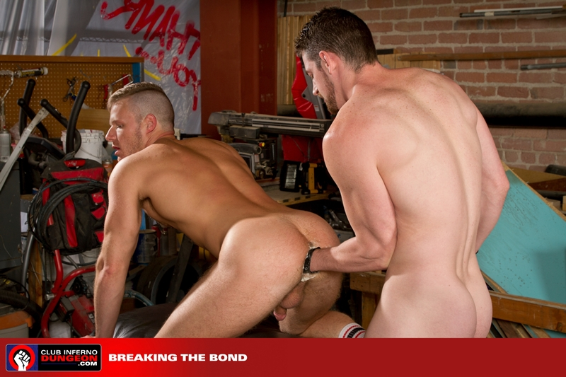 ClubInfernoDungeon-Brian-Bonds-Andrew-Stark-fucking-fisting-hand-semen-gaping-hole-fist-BDSM-dumps-load-hot-cum-009-tube-download-torrent-gallery-sexpics-photo