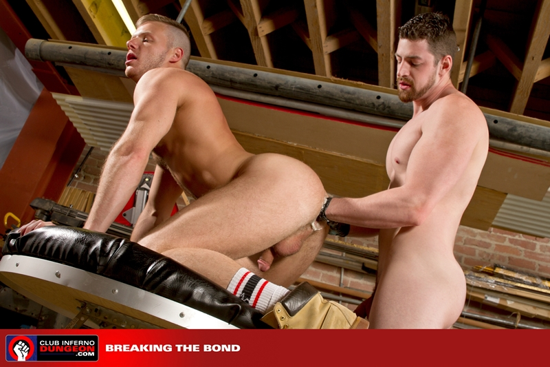 ClubInfernoDungeon-Brian-Bonds-Andrew-Stark-fucking-fisting-hand-semen-gaping-hole-fist-BDSM-dumps-load-hot-cum-011-tube-download-torrent-gallery-sexpics-photo
