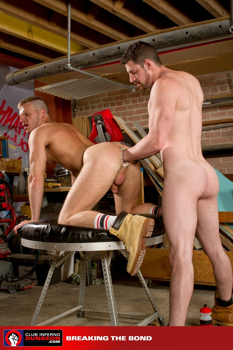 ClubInfernoDungeon-Brian-Bonds-Andrew-Stark-fucking-fisting-hand-semen-gaping-hole-fist-BDSM-dumps-load-hot-cum-013-tube-download-torrent-gallery-sexpics-photo