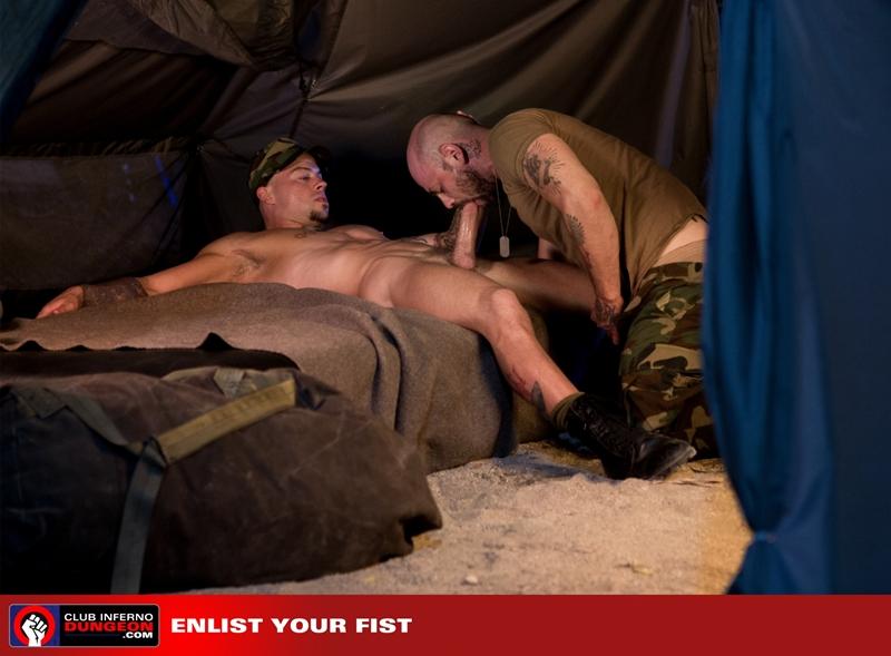 ClubInfernoDungeon-Hot-fisting-scene-Enlist-Your-Fist-Scene-4-Armond-Rizzo-Sean-Duran-Rogue-Status-004-tube-download-torrent-gallery-sexpics-photo