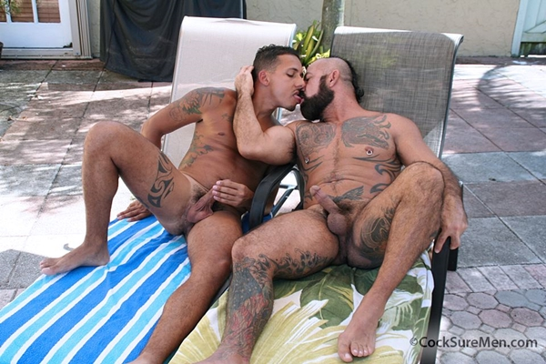 CocksureMen-jock-strap-hairy-hole-raw-cock-barebacking-hungry-tight-ass-hole-Bo-Bangor-Santiago-Rodriguez-six-pack-abs-001-tube-download-torrent-gallery-sexpics-photo