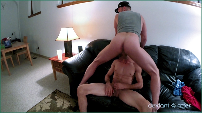 DeviantOtter-cocksucker-sexy-dude-young-boy-deep-throating-low-hanging-balls-big-dick-hole-fucked-004-tube-download-torrent-gallery-sexpics-photo