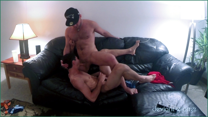 DeviantOtter-cocksucker-sexy-dude-young-boy-deep-throating-low-hanging-balls-big-dick-hole-fucked-006-tube-download-torrent-gallery-sexpics-photo