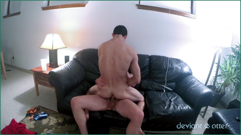 DeviantOtter-cocksucker-sexy-dude-young-boy-deep-throating-low-hanging-balls-big-dick-hole-fucked-010-tube-download-torrent-gallery-sexpics-photo