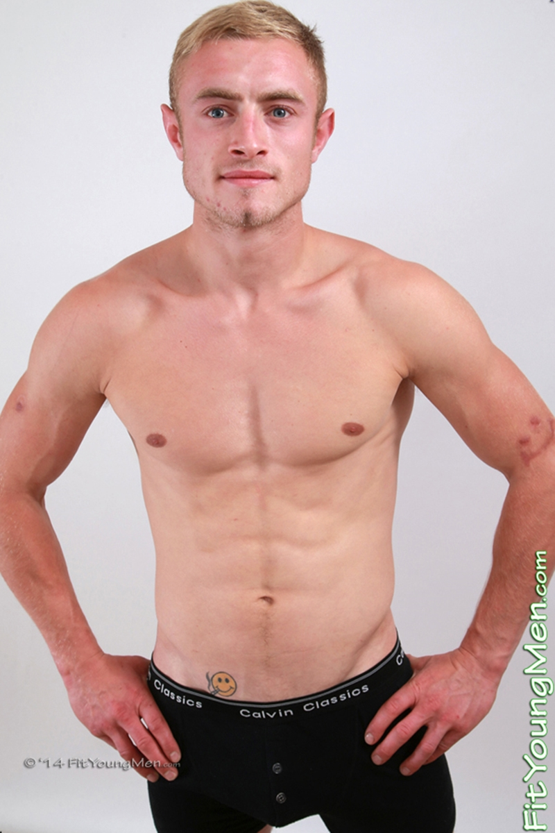 FitYoungMen-Tommy-Tee-Gym-Age-20-years-old-Straight-Big-Uncut-Cock-solo-jerk-off-young-muscle-boy-001-tube-download-torrent-gallery-sexpics-photo