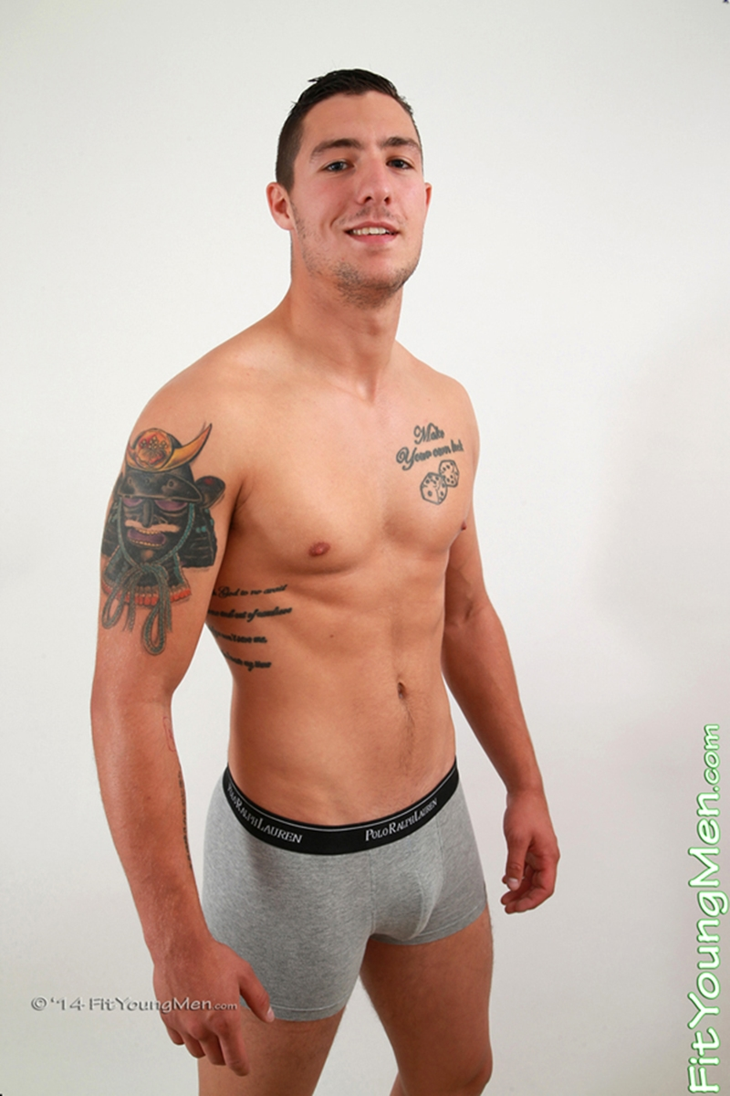 FitYoungMen-nude-sportsmen-Ben-Vickers-Mixed-Martial-Art-Age-23-years-old-straight-boy-big-uncut-dick-002-tube-download-torrent-gallery-sexpics-photo