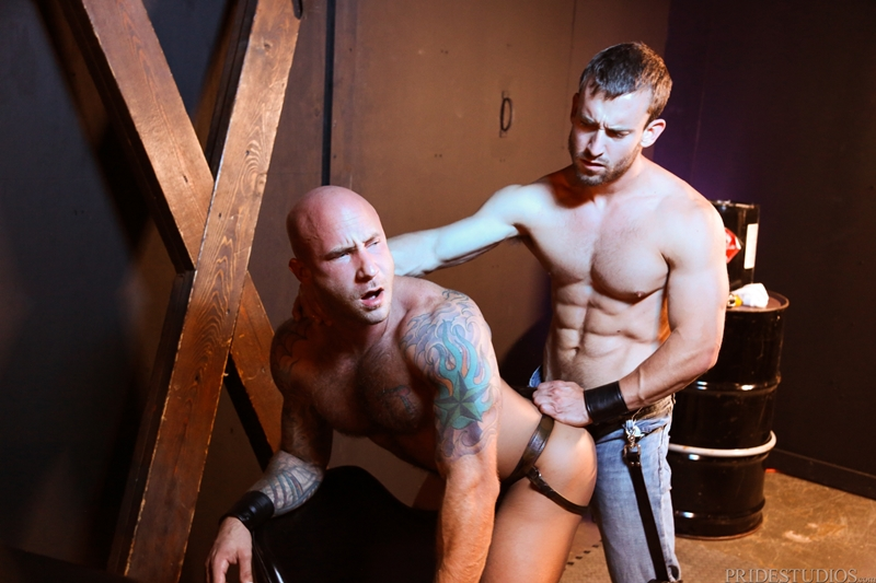 HighPerformanceMen-Drake-Jaden-Mike-Gaite-crotch-sniff-shaved-balls-cock-muscle-pup-fucks-deep-ass-dungeon-manly-cum-load-009-tube-download-torrent-gallery-sexpics-photo