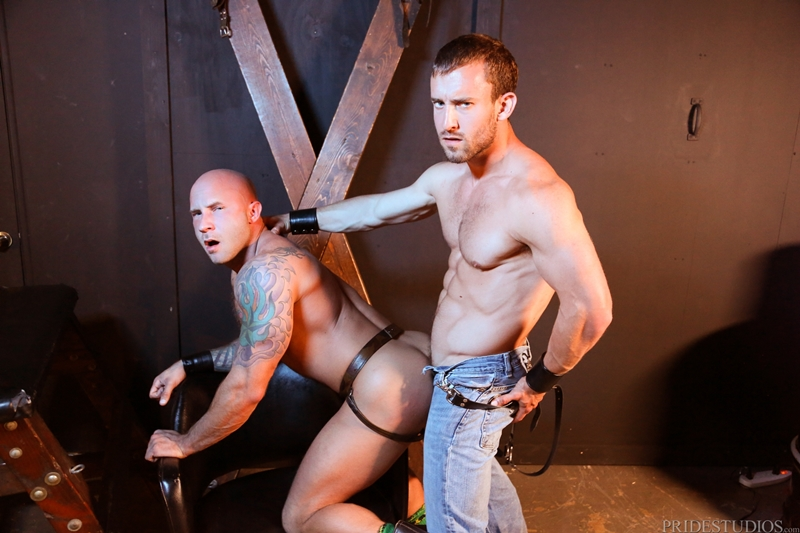 HighPerformanceMen-Drake-Jaden-Mike-Gaite-crotch-sniff-shaved-balls-cock-muscle-pup-fucks-deep-ass-dungeon-manly-cum-load-012-tube-download-torrent-gallery-sexpics-photo