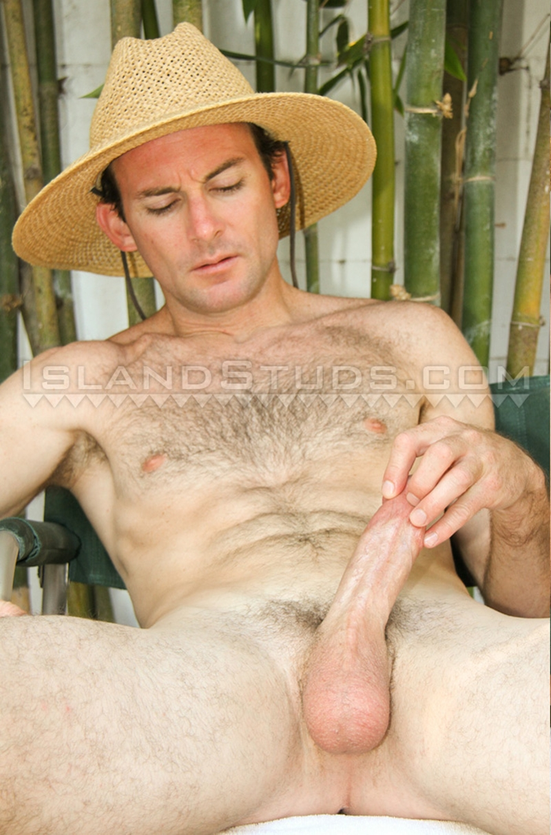 IslandStuds-Hairy-chested-Erin-ripped-six-pack-abs-masturbates-surfer-boy-monster-8-inch-cock-ball-sack-bubble-ass-009-tube-download-torrent-gallery-sexpics-photo