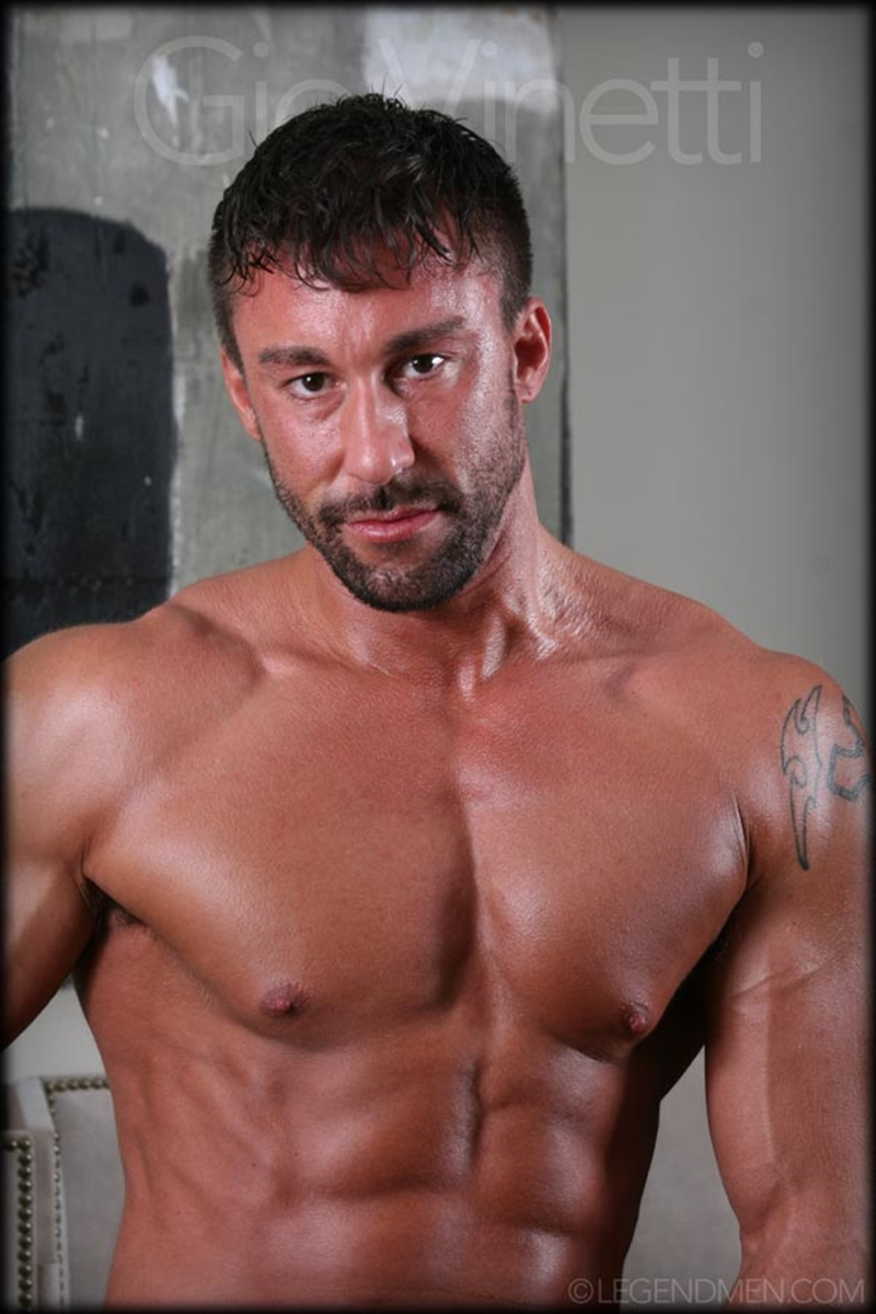 LegendMen-Bearded-tattooed-muscle-stud-Gio-Vinetti-big-dick-beautiful-nude-bodybuilder-ripped-six-pack-abs-002-tube-download-torrent-gallery-sexpics-photo
