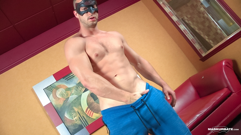 Maskurbate-country-boy-straight-naked-men-solo-big-biceps-shoulders-massive--arms-guy-asshole-butt-Nathan-Fox-002-tube-download-torrent-gallery-sexpics-photo
