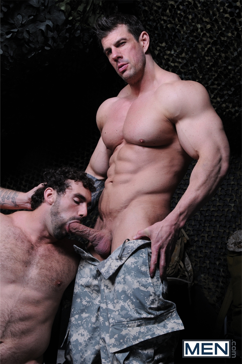 Men-com-Military-Tour-Duty-beefy-threesome-Zeb-Atlas-Colby-fucking-Jaxton-Wheelers-muscle-butt-horny-cock-whore-mouth-ass-007-tube-download-torrent-gallery-sexpics-photo