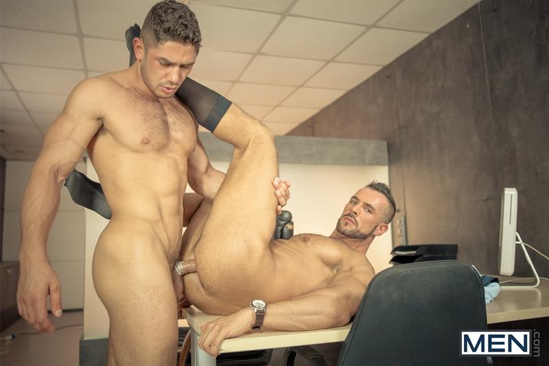 Men-com-hotties-Dato-Foland-Denis-Vega-hard-hot-flip-flop-fuck-pounds-horny-ass-hole-rimming-fucking-cocksucking-014-tube-download-torrent-gallery-sexpics-photo