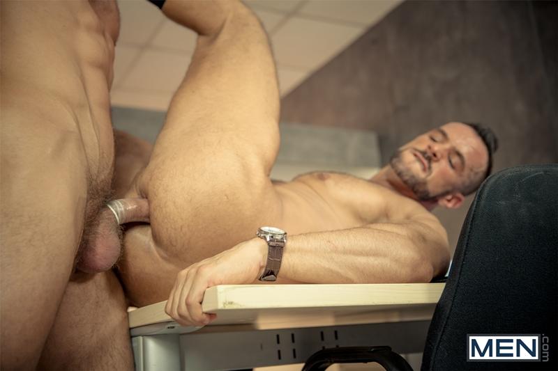Men-com-hotties-Dato-Foland-Denis-Vega-hard-hot-flip-flop-fuck-pounds-horny-ass-hole-rimming-fucking-cocksucking-015-tube-download-torrent-gallery-sexpics-photo